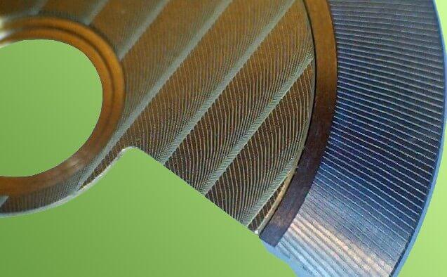 Décoration laser pour l'horlogerie, la joaillerie, les articles publicitaires haut de gamme. La décoration Laser permet de réaliser des structures et décors non réalisable par les procédés d'usinage conventionnels